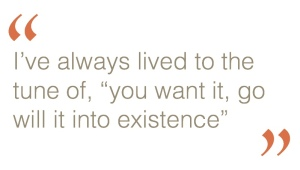 quotes3
